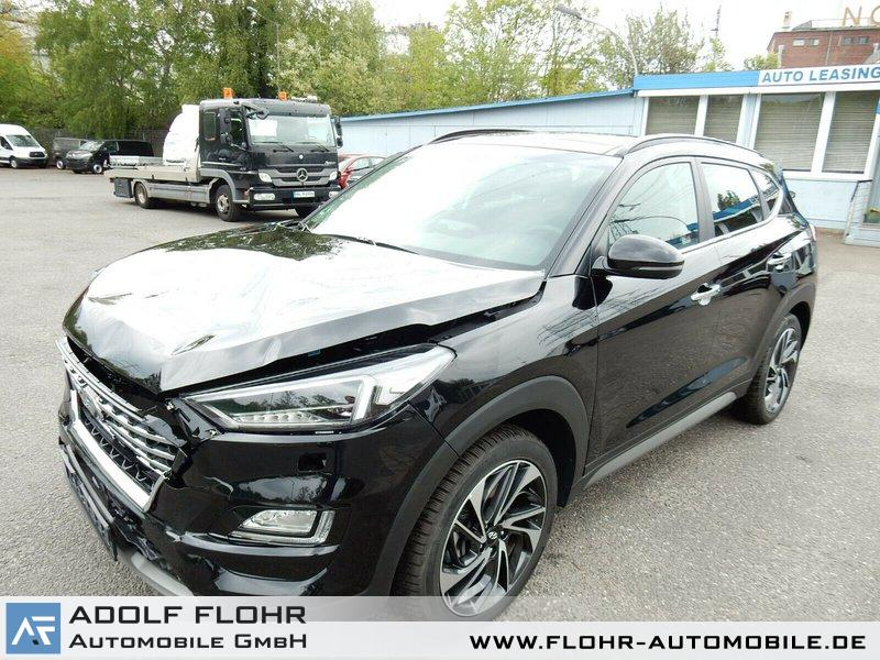 hyundai tucson gebraucht kaufen in hamburg preis 17800 eur int nr 8628 verkauft. Black Bedroom Furniture Sets. Home Design Ideas
